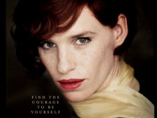 The Danish Girl – A trans therapist's viewpoint of the film